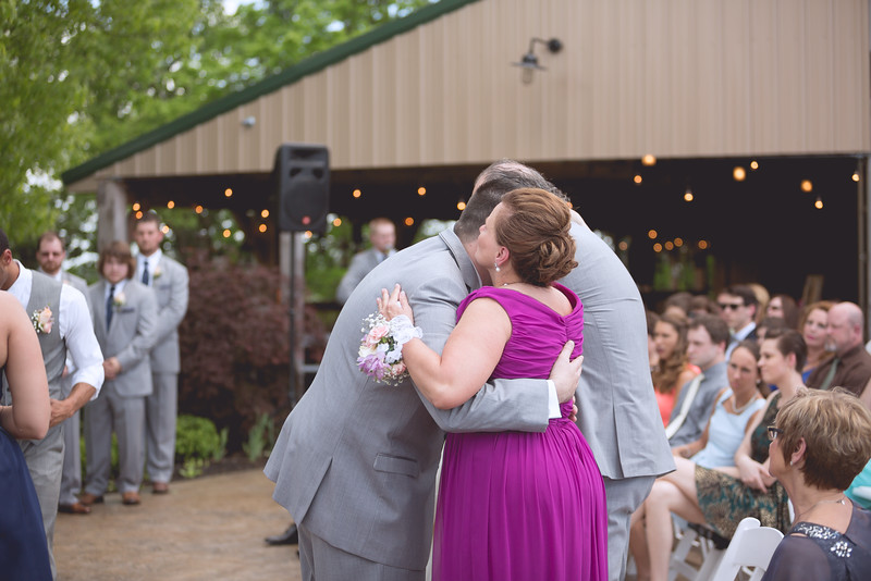 Hannah and David Wedding-5837.jpg