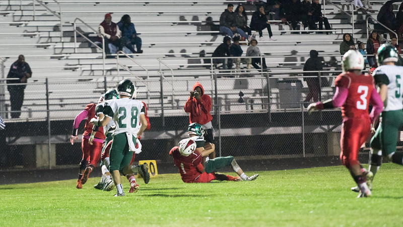 Wk7 vs North Chicago October 6, 2017-57.jpg