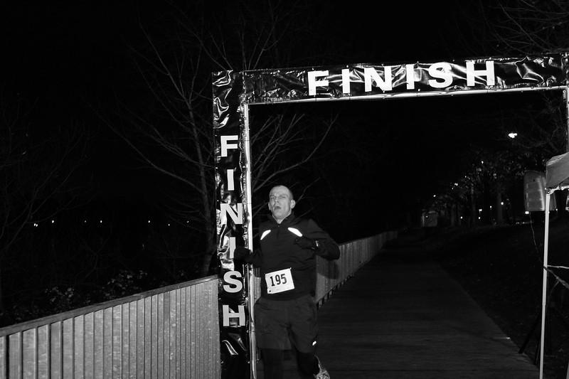 First Run 2011 New Year's Eve -166.jpg