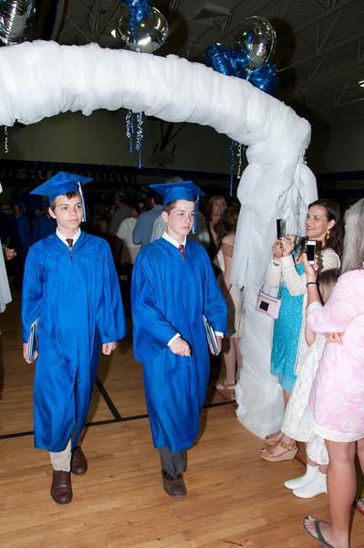 20120615-Connor Graduation-120.jpg