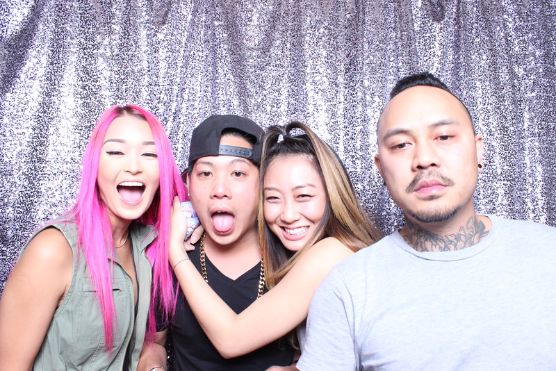 Guest House Events Photo Booth Hideout Originals (117).jpg