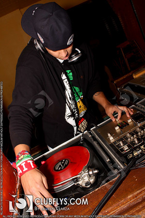 2010-01-28 [R&B + Reggae + Relief + Relief for Haiti, Fajita Fiesta, Fresno, CA]