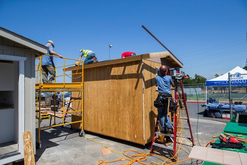 Tiny House Build Day WellsFargo Woodcreek Whitney Oakmont 2018-60.jpg