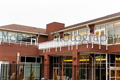 Senior Resource Center