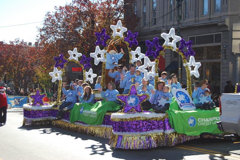 Parade 1189.jpg