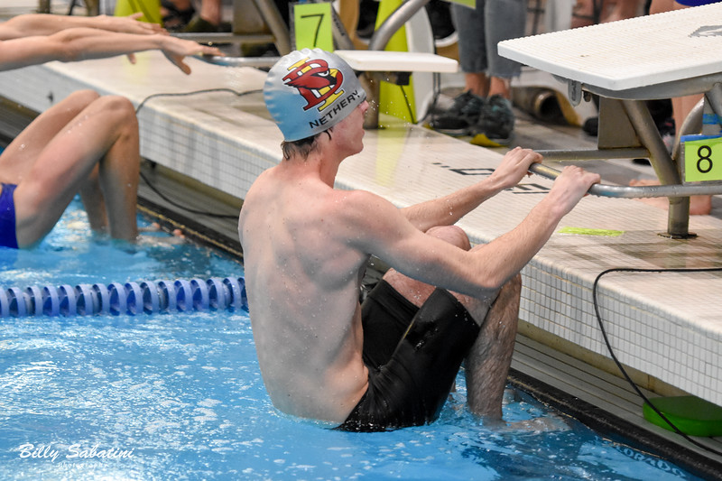 20200111 BI Swimming 006.jpg