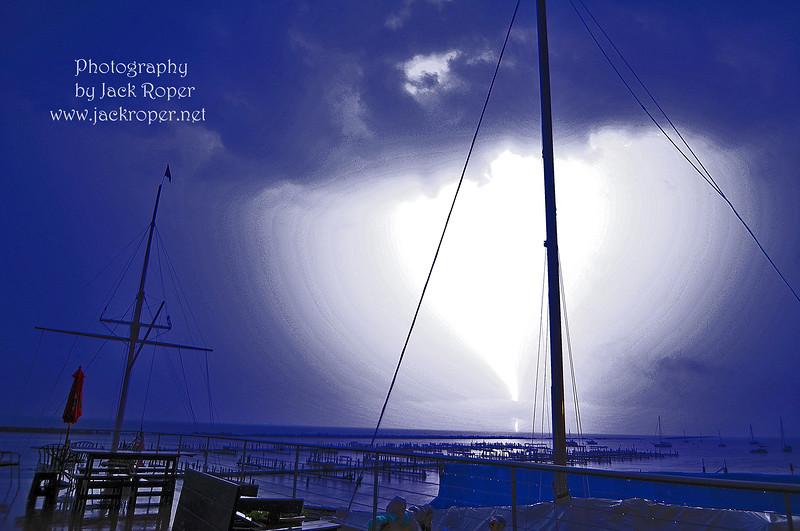 Lightning odd SSYC 2  .jpg