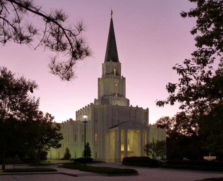 HoustonTempleTwilight1.jpg