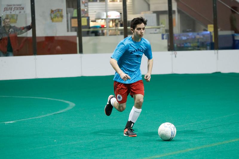 CCC Soccer 2019-02-21-0321.jpg