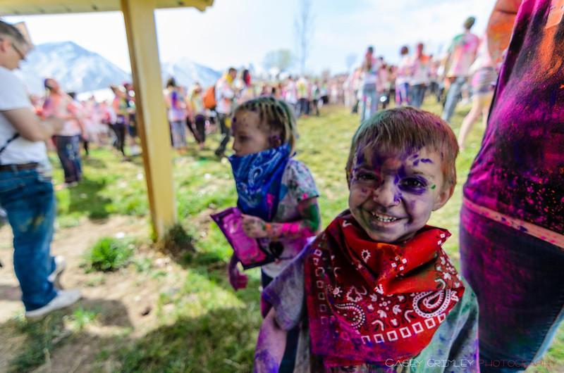 Festival-of-colors-20140329-102.jpg