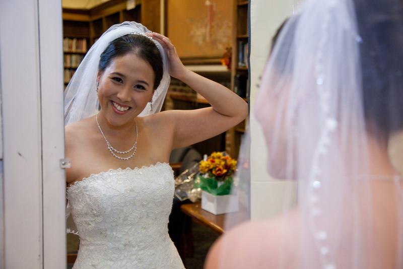 Emmalynne_Kaushik_Wedding-82.jpg