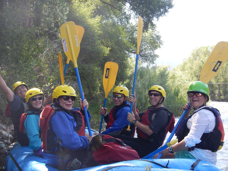 Rafting--Our Raft.JPG