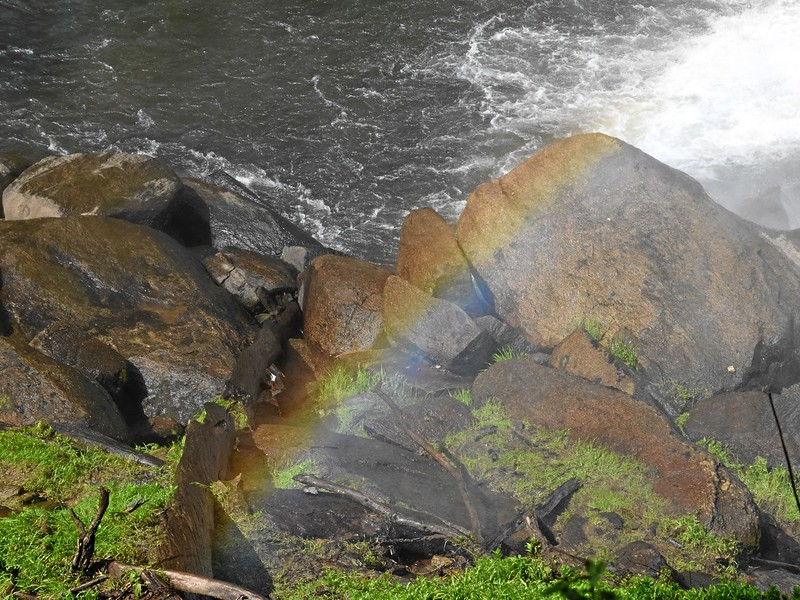 rainbow_falls_2017_015.jpg
