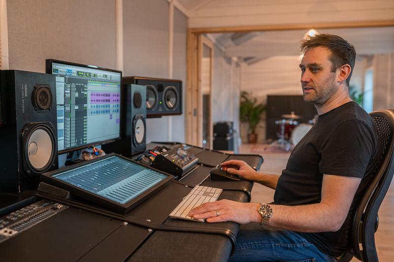 Inspire Studio 2019 (26).jpg