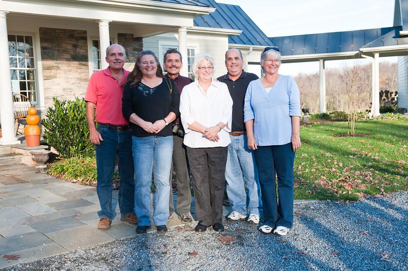 FAMILY2009_0174.jpg