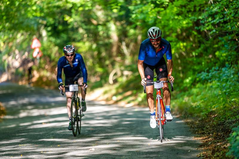 Barnes Roffe-Njinga cyclingD3S_3289.jpg