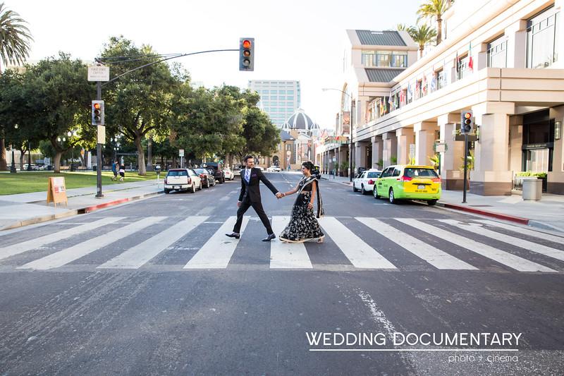 Rajul_Samir_Wedding-796.jpg