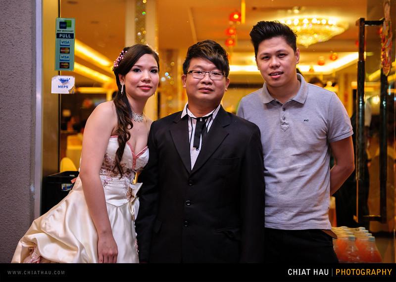 Chee Hou + Li Li - Actual Day Bride Dinner -_-36.jpg