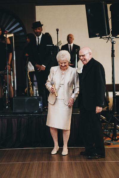 Zieman Wedding (538 of 635).jpg