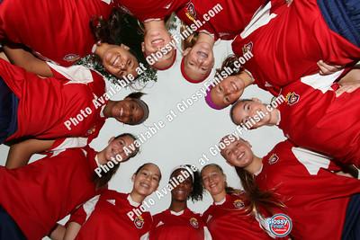 U12 - Team Photos
