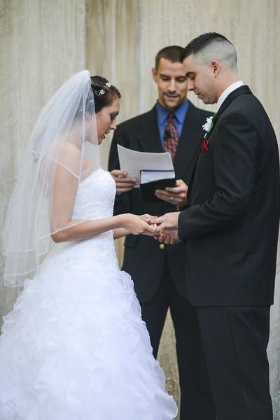 Wedding_721.jpg