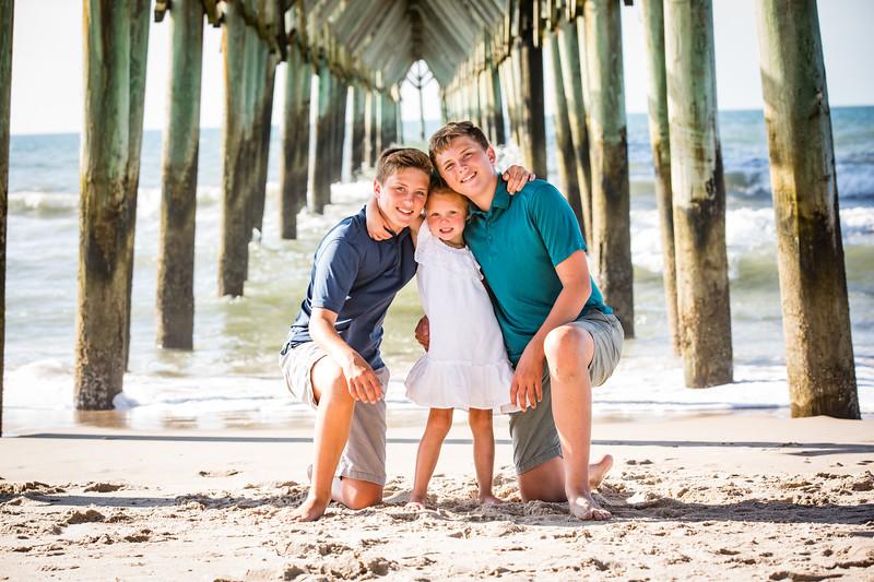 Photos at Topsail Beach NC-423.jpg
