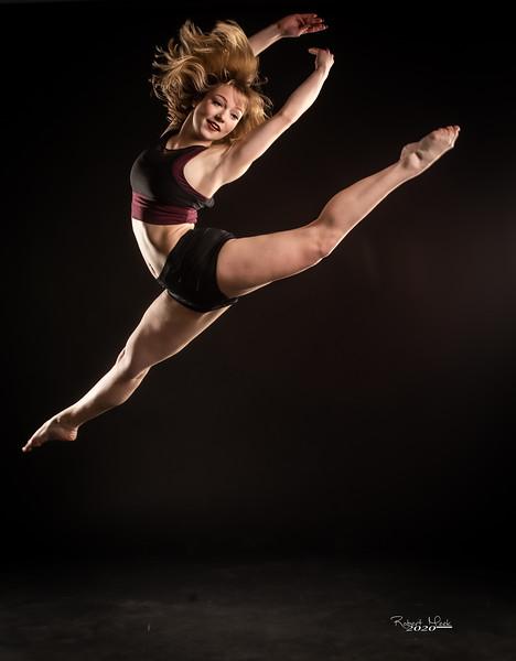 Lucy Rhoades-114.jpg