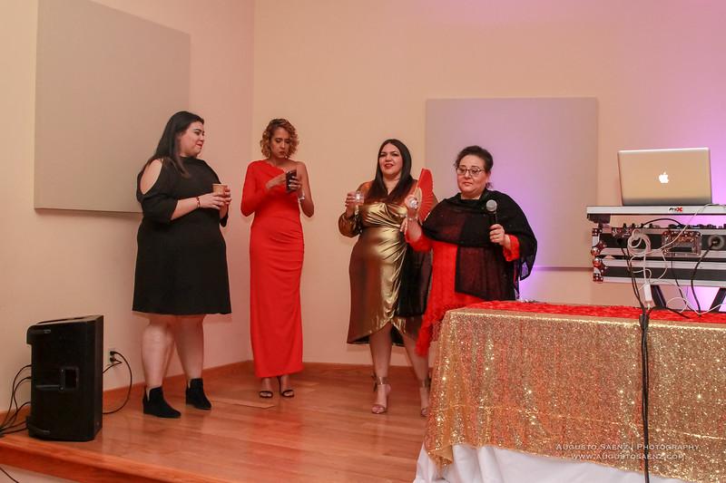 Latina Mentoring Academy X Aniversary-0352.jpg