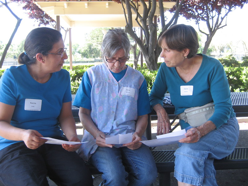 abrahamic-alliance-international-gilroy-2012-05-20_14-39-00-common-word-community-service-amina-khemici.jpg