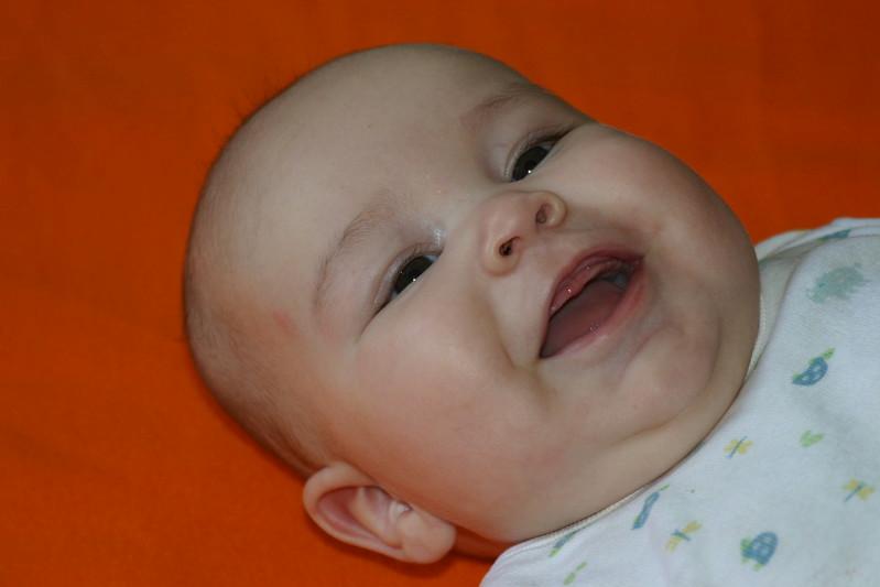 Babies-18.jpg