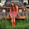 Amber Hulse 5-31-2013 367smug