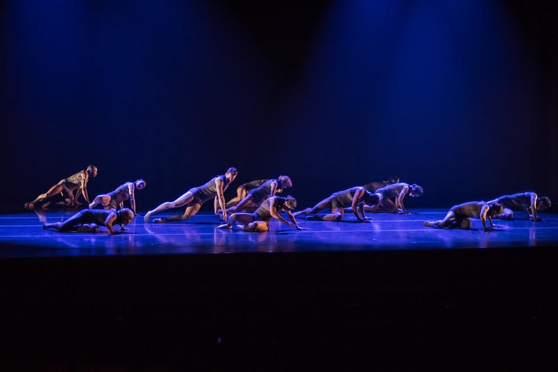 170225 Thodos Dance Chicago (Photo by Johnny Nevin) -1018.jpg