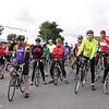 06W37S60 Cycling
