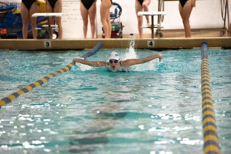 girls swim vs east (31 of 58).jpg