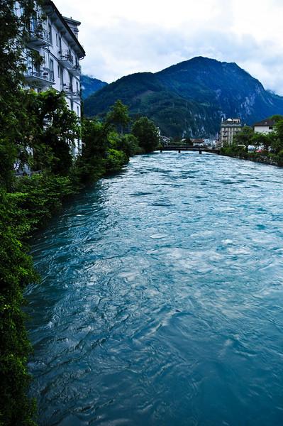 Interlaken-17.jpg