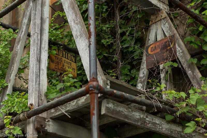 Fort Wadsworth photo walk-21.jpg