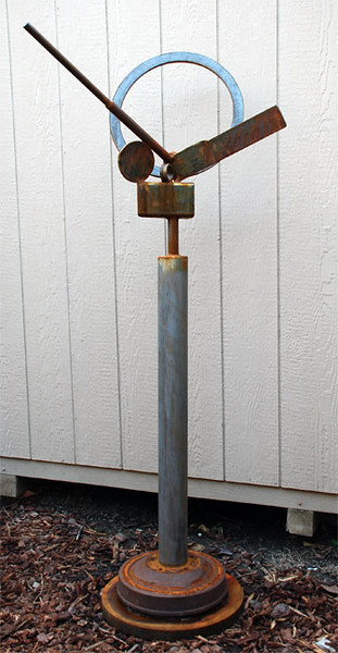 Compass-III-1.jpg