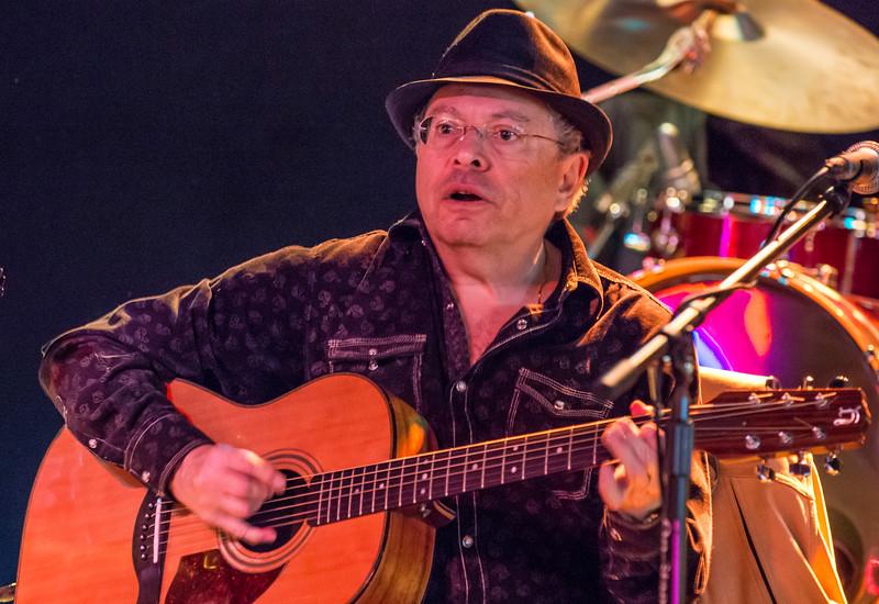 Bobby Schnitzer