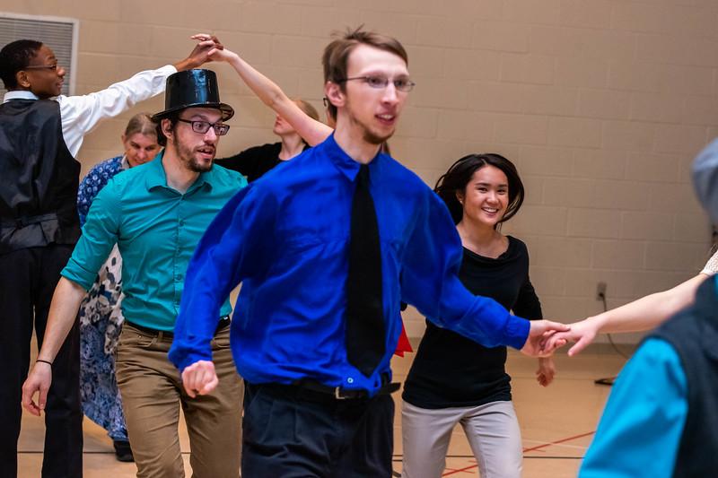 DancingForLifeDanceShots-152.jpg