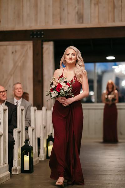 Highum-Wedding-283.jpg