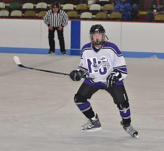 20111209 Pewees Purple Hockey
