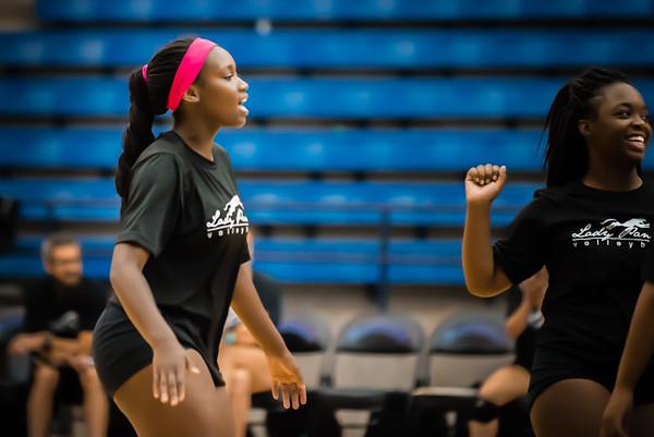 Volleyball, 2015, 08-07-15, NCHS, Denton, Varsity,-3
