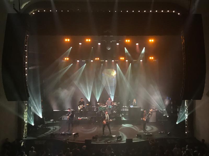 Concerts 7097.jpg