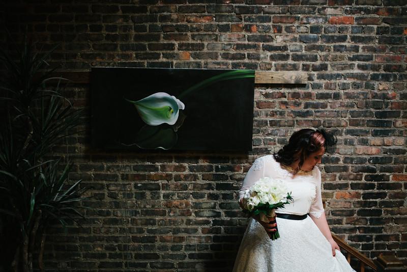 Le Cape Weddings_Natalie + Joe-257.jpg
