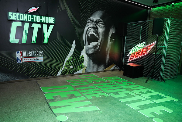 200216-Getty-NBA-MtnDew