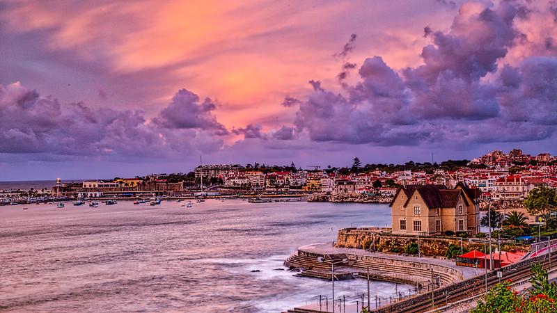 Portugal_Bay.jpg