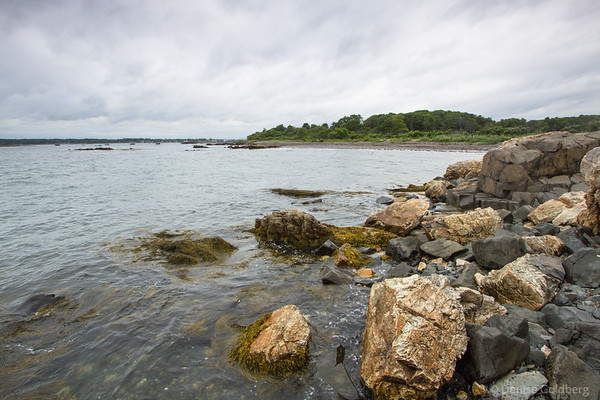 south coastal Maine :: 2015