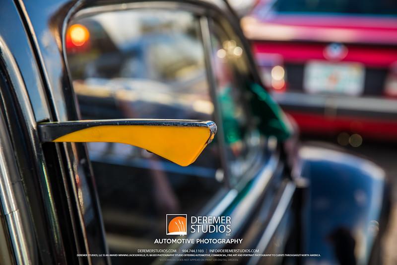 2017 10 Cars and Coffee - Everbank Field 035A - Deremer Studios LLC