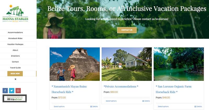 Belize travel small business website designer 4.jpg