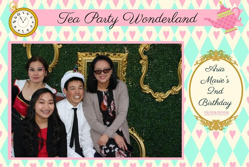 Wonderland Tea Party (79).jpg